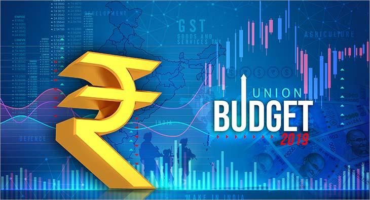http://www.timebulletin.com/wp-content/uploads/2019/07/Union-Budget-2019.jpg