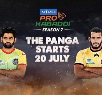 http://www.timebulletin.com/wp-content/uploads/2019/07/Vivo-Pro-Kabaddi-League-PKL-2019-Season-7.jpg