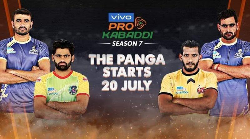 https://timebulletin.com/wp-content/uploads/2019/07/Vivo-Pro-Kabaddi-League-PKL-2019-Season-7.jpg