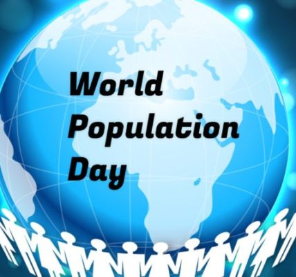 https://timebulletin.com/wp-content/uploads/2019/07/World-Population-Day-2019.jpg