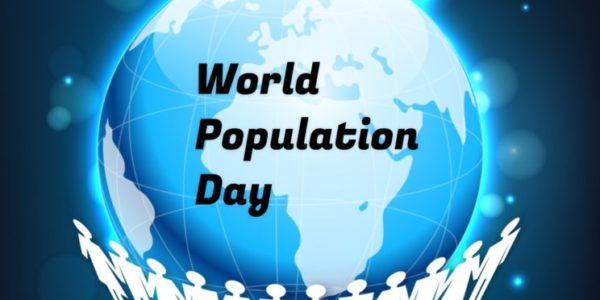 http://www.timebulletin.com/wp-content/uploads/2019/07/World-Population-Day-2019.jpg
