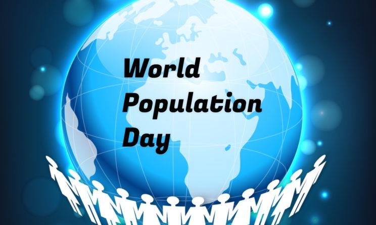 https://timebulletin.com/wp-content/uploads/2019/07/World-Population-Day-2019.jpg