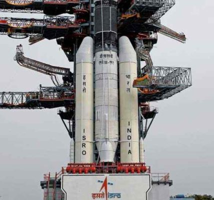https://timebulletin.com/wp-content/uploads/2019/07/chandrayaan-2-isro-moon-mission-launch-22-july-india.jpg