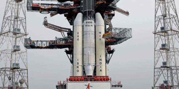 http://www.timebulletin.com/wp-content/uploads/2019/07/chandrayaan-2-isro-moon-mission-launch-22-july-india.jpg
