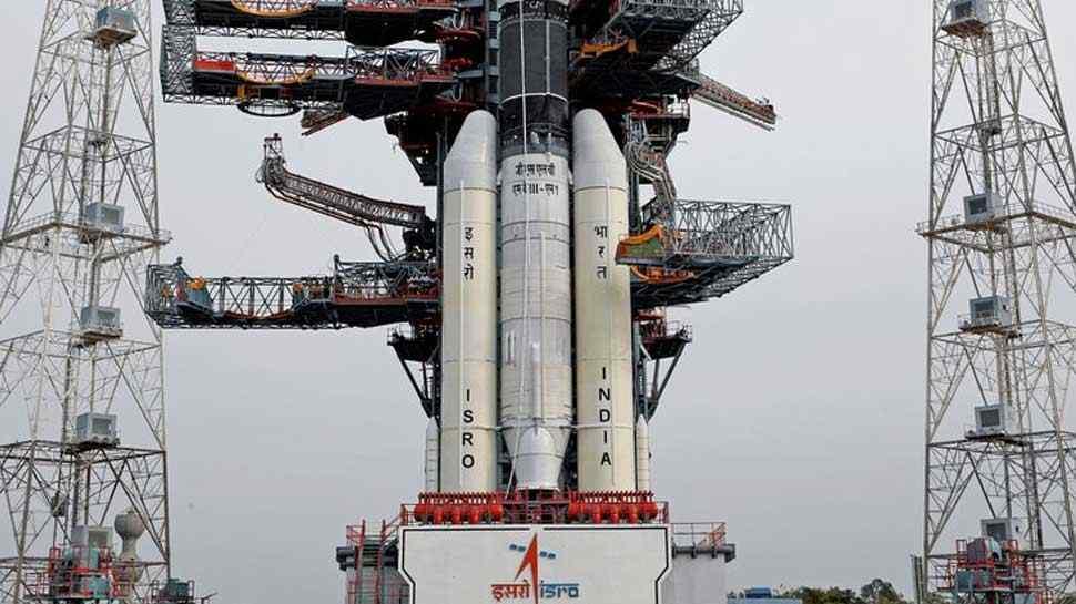 http://www.timebulletin.com/wp-content/uploads/2019/07/chandrayaan-2-isro-moon-mission-launch-22-july-india.jpg