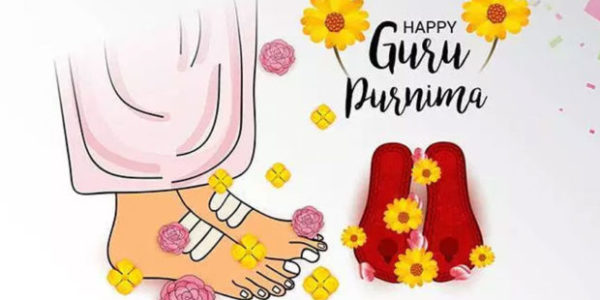 http://www.timebulletin.com/wp-content/uploads/2019/07/guru-purnima-2019-vyasa-purnima.jpg
