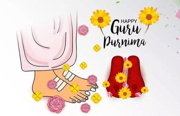 https://timebulletin.com/wp-content/uploads/2019/07/guru-purnima-2019-vyasa-purnima.jpg