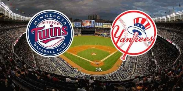 https://timebulletin.com/wp-content/uploads/2019/07/minnesota-twins-vs-new-york-yankees.jpg