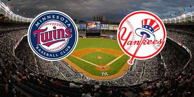 http://www.timebulletin.com/wp-content/uploads/2019/07/minnesota-twins-vs-new-york-yankees.jpg