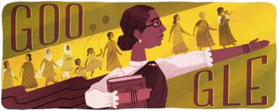 http://www.timebulletin.com/wp-content/uploads/2019/07/muthulakshmi-reddi-133rd-birthday.jpg