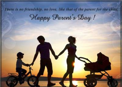 https://timebulletin.com/wp-content/uploads/2019/07/national-parents-day-2019-1.jpg