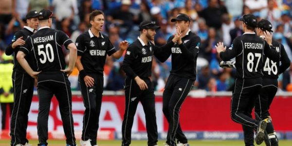 http://www.timebulletin.com/wp-content/uploads/2019/07/new-zealand-cricket-world-cup-final-2019.jpg