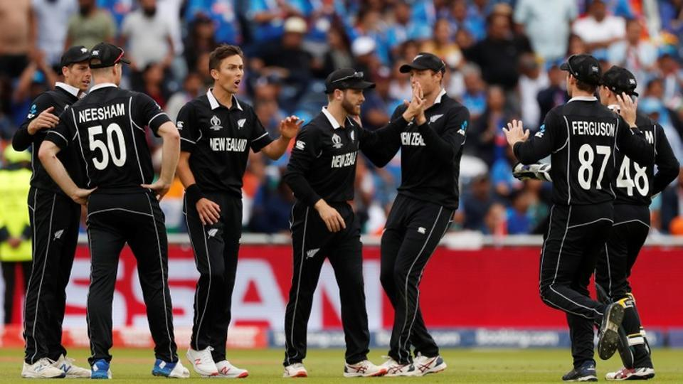 https://timebulletin.com/wp-content/uploads/2019/07/new-zealand-cricket-world-cup-final-2019.jpg
