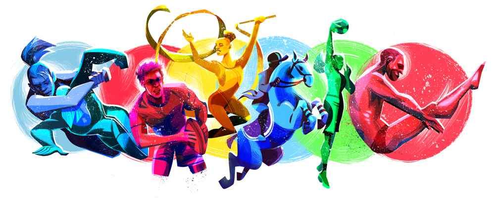 http://www.timebulletin.com/wp-content/uploads/2019/07/pan-american-games-2019-Lima-2019-Pan-Am-Games.jpg