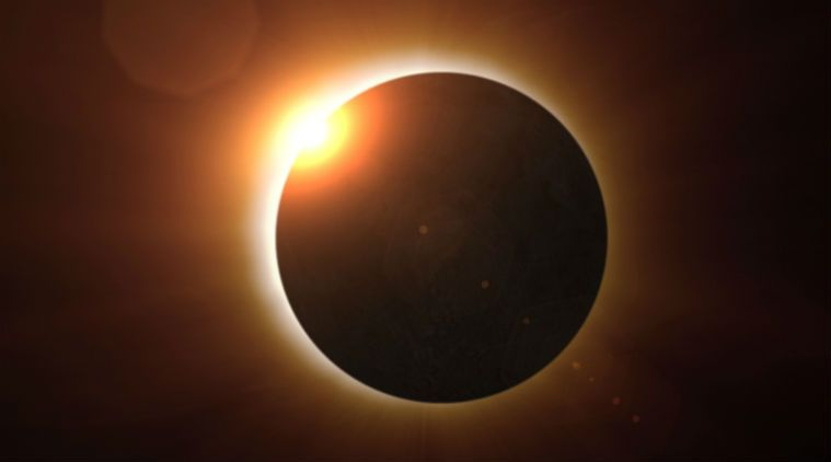 http://www.timebulletin.com/wp-content/uploads/2019/07/total-solar-eclipse-2019.jpg