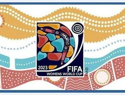 http://www.timebulletin.com/wp-content/uploads/2019/08/2023-FIFA-Womens-World-Cup.jpg