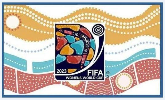 http://www.timebulletin.com/wp-content/uploads/2019/08/2023-FIFA-Womens-World-Cup.jpg