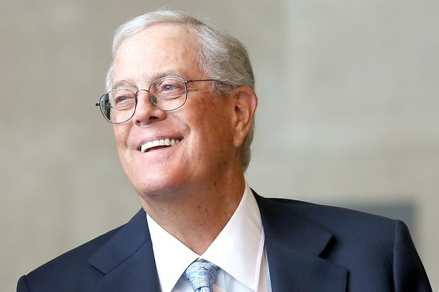 https://timebulletin.com/wp-content/uploads/2019/08/David-Koch.jpg