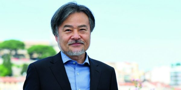 http://www.timebulletin.com/wp-content/uploads/2019/08/Kiyoshi-Kurosawa.jpg