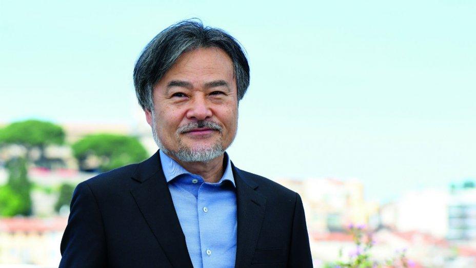 https://timebulletin.com/wp-content/uploads/2019/08/Kiyoshi-Kurosawa.jpg