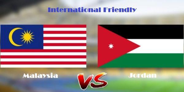 http://www.timebulletin.com/wp-content/uploads/2019/08/Malaysia-vs-Jordan.jpg