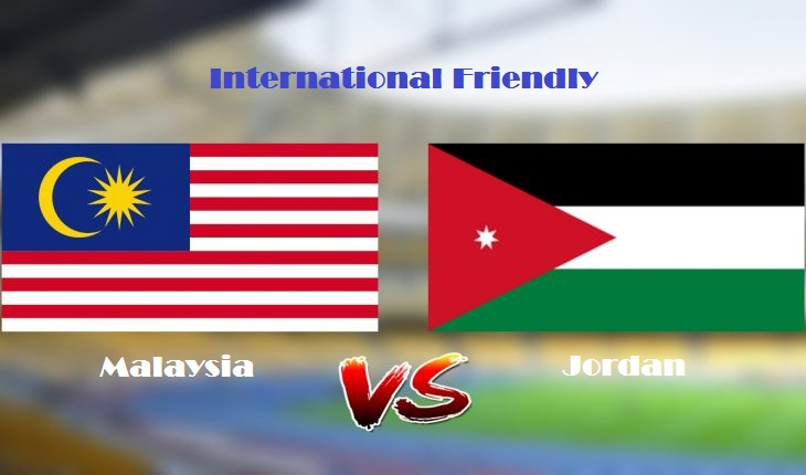 https://timebulletin.com/wp-content/uploads/2019/08/Malaysia-vs-Jordan.jpg