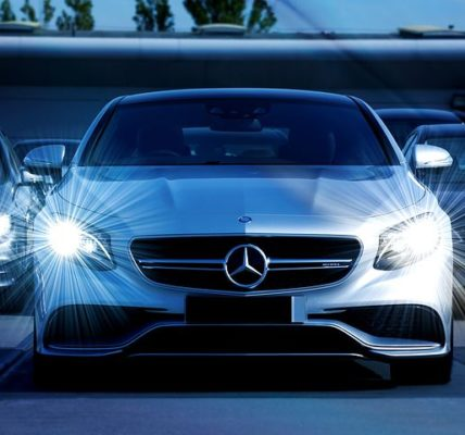 https://timebulletin.com/wp-content/uploads/2019/08/Mercedes-Benz.jpg