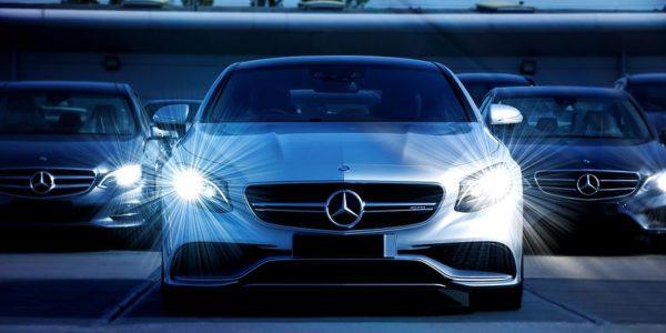 http://www.timebulletin.com/wp-content/uploads/2019/08/Mercedes-Benz.jpg