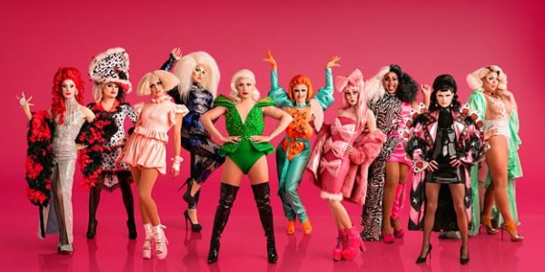 http://www.timebulletin.com/wp-content/uploads/2019/08/RuPauls-Drag-Race-UK-–-Here-is-a-full-lineup-of-drag-queens.jpeg