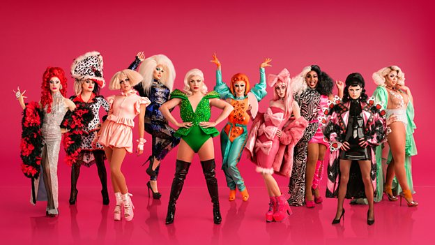 https://timebulletin.com/wp-content/uploads/2019/08/RuPauls-Drag-Race-UK-–-Here-is-a-full-lineup-of-drag-queens.jpeg