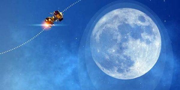 http://www.timebulletin.com/wp-content/uploads/2019/08/chandrayaan-2_lunar_orbit.jpg
