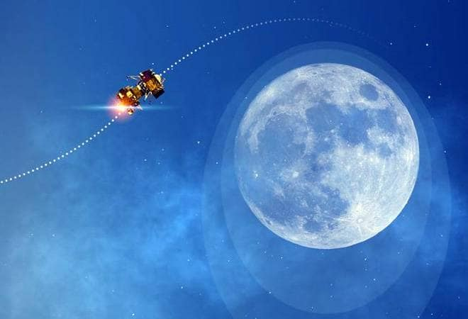 https://timebulletin.com/wp-content/uploads/2019/08/chandrayaan-2_lunar_orbit.jpg