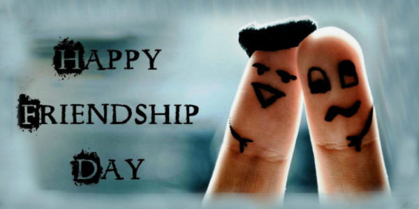 http://www.timebulletin.com/wp-content/uploads/2019/08/happy-Friendship-Day-2019.jpg