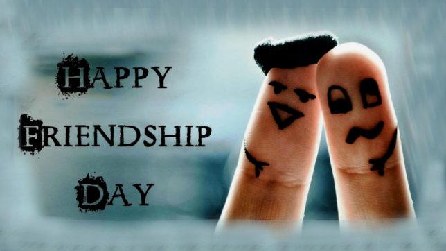 http://www.timebulletin.com/wp-content/uploads/2019/08/happy-Friendship-Day-2019.jpg