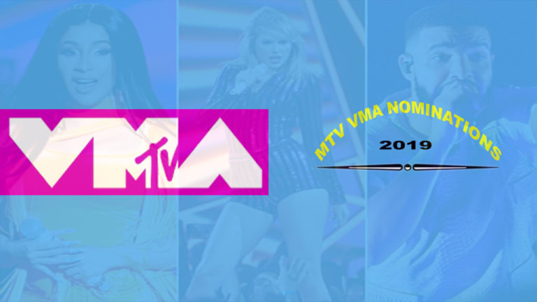 https://timebulletin.com/wp-content/uploads/2019/08/mtv-vmas-2019.jpg