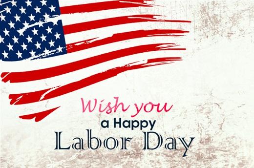 http://www.timebulletin.com/wp-content/uploads/2019/09/Labor-Day-2019.jpg