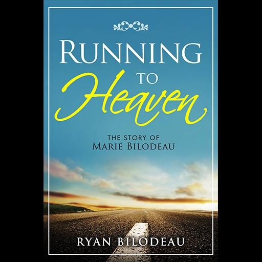 http://www.timebulletin.com/wp-content/uploads/2019/09/Running-to-Heaven.jpg