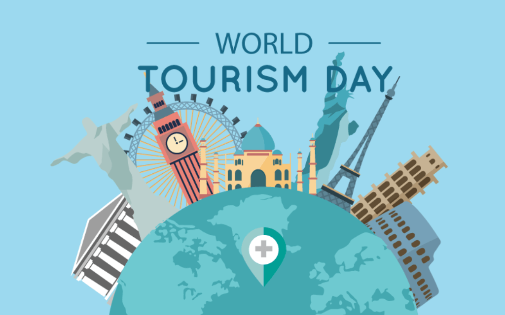 https://timebulletin.com/wp-content/uploads/2019/09/World-Tourism-Day-2019.png
