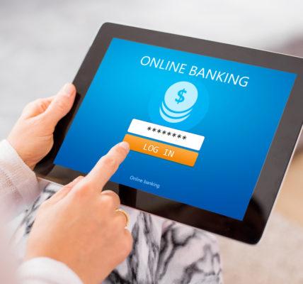 http://www.timebulletin.com/wp-content/uploads/2019/09/online_banking.jpg