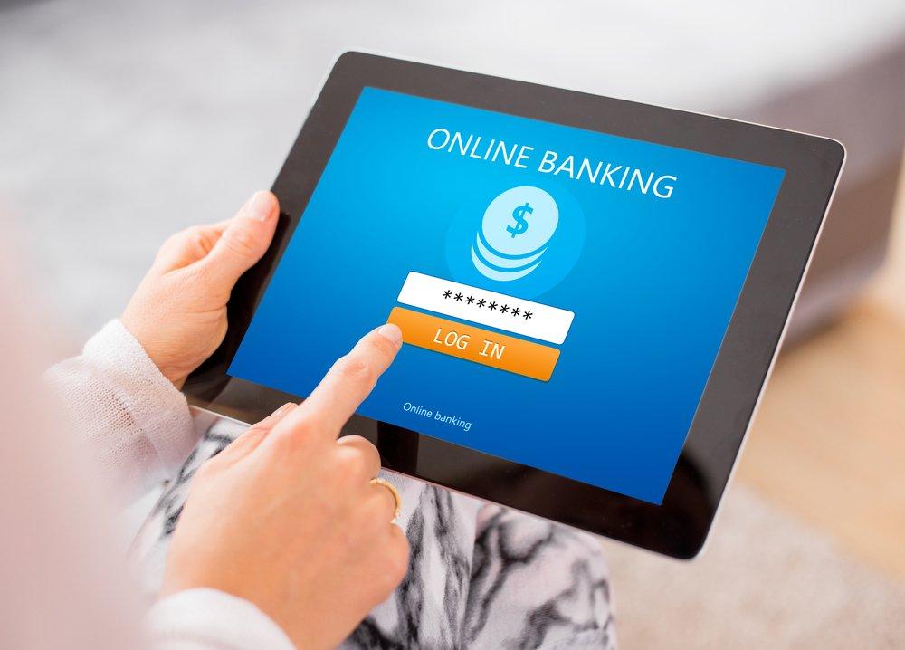 https://timebulletin.com/wp-content/uploads/2019/09/online_banking.jpg