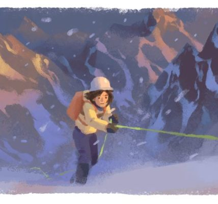 https://timebulletin.com/wp-content/uploads/2019/10/Celebrating-Wanda-Rutkiewicz-Google-Doodle.jpg