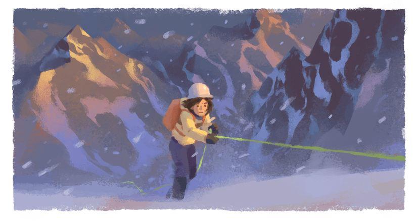 http://www.timebulletin.com/wp-content/uploads/2019/10/Celebrating-Wanda-Rutkiewicz-Google-Doodle.jpg