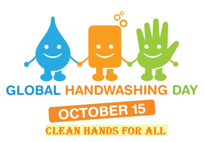https://timebulletin.com/wp-content/uploads/2019/10/GlobalHandWashingDay2019.jpg