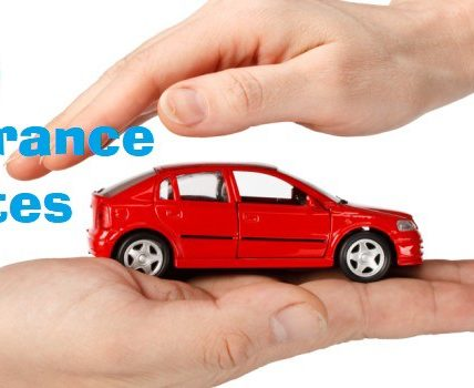 http://www.timebulletin.com/wp-content/uploads/2019/10/How-to-Avail-Auto-Insurance-Quotes-with-No-Credit-Check.jpeg
