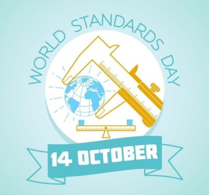 http://www.timebulletin.com/wp-content/uploads/2019/10/International-World-Standards-Day-2019.jpg