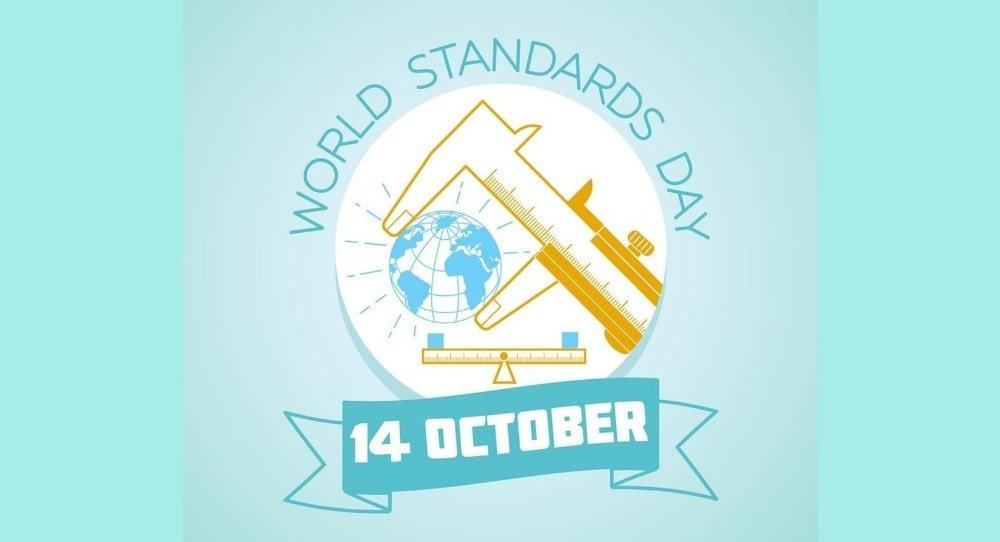 http://www.timebulletin.com/wp-content/uploads/2019/10/International-World-Standards-Day-2019.jpg