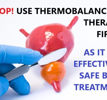 http://www.timebulletin.com/wp-content/uploads/2019/10/Stop-USE-thermobalancing-therapy-first.jpg