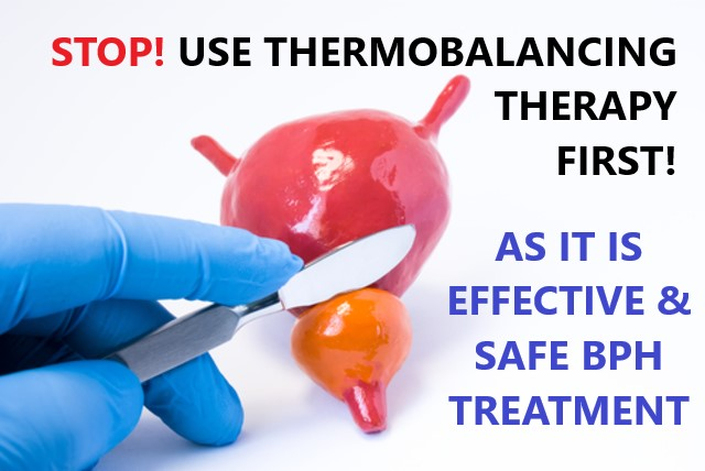 https://timebulletin.com/wp-content/uploads/2019/10/Stop-USE-thermobalancing-therapy-first.jpg