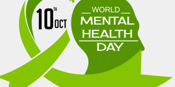 http://www.timebulletin.com/wp-content/uploads/2019/10/World-Mental-Health-Day-2019.png