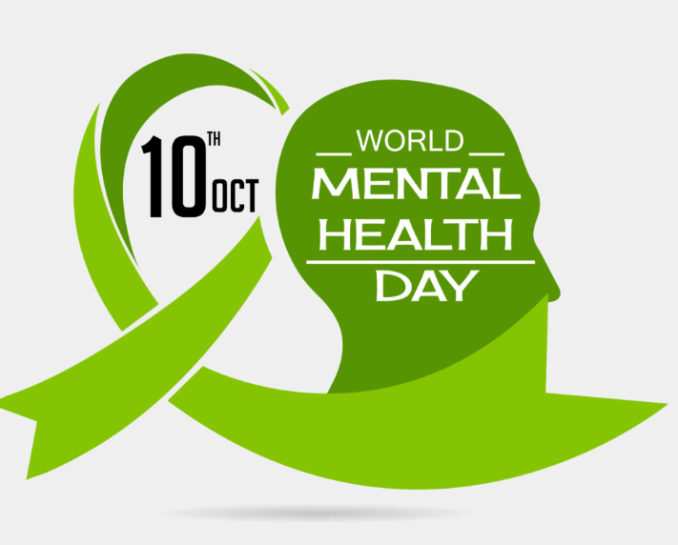 https://timebulletin.com/wp-content/uploads/2019/10/World-Mental-Health-Day-2019.png